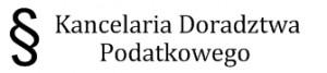 Doradztwo Podatkowe Warszawa – Kancelaria Dordztwa Podatkowego Patrycja Szafran